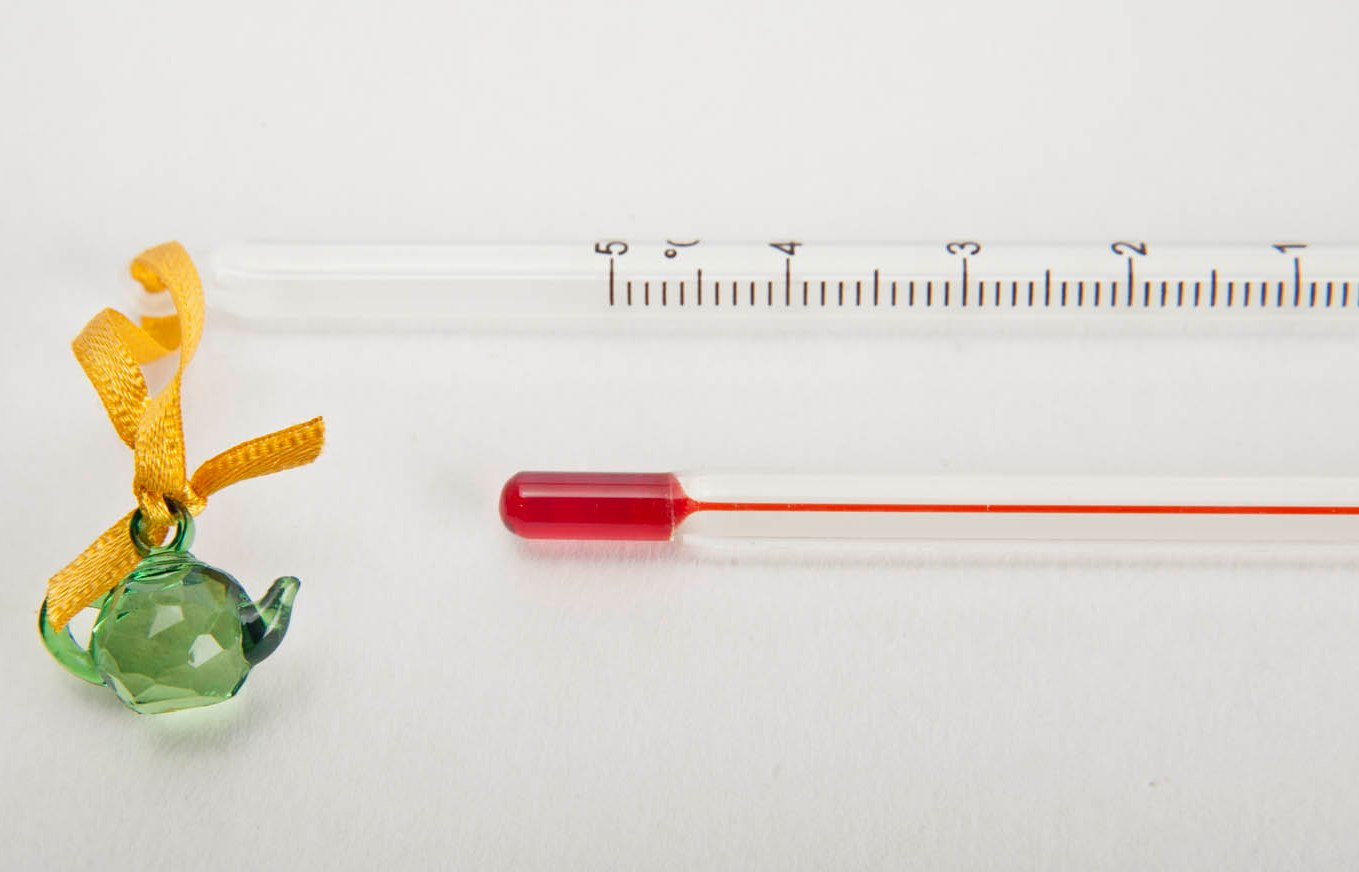 Termometros_B