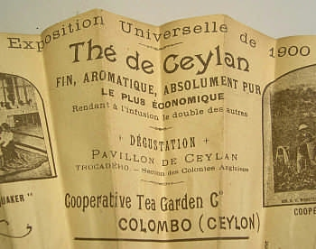the-ceylon