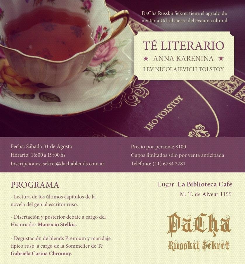 dacha-flyer-POSTA
