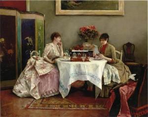 An-interesting-letter-1890 Julius LeBlanc Stewart