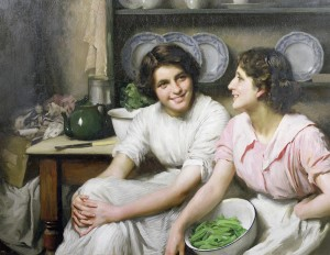 Thomas-Benjamin-Kennington-Chatterboxes